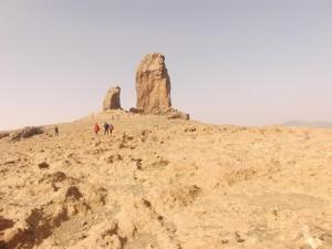 Roque el Nublo