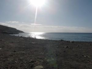 south west beach